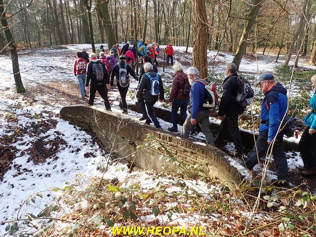 2017-02-15      Austerlitz 25 Km (56)