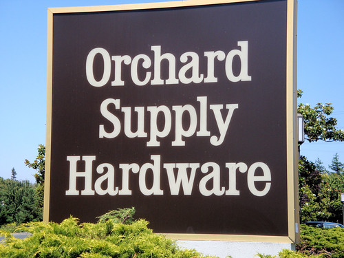 DSC28613, OSH Orchard Supply Hardware, Sunnyvale, CA | by jimg944