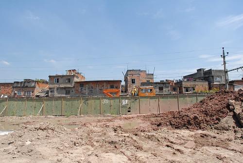 Obras em Manguinhos (35) | by Memórias do PAC