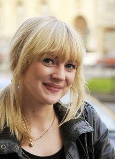 Image result for Good looking blonde german girl