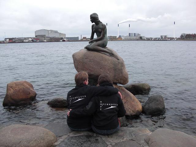 Hope 2 Copenhagen