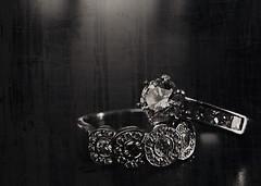 rings   by AlwaysThirteen