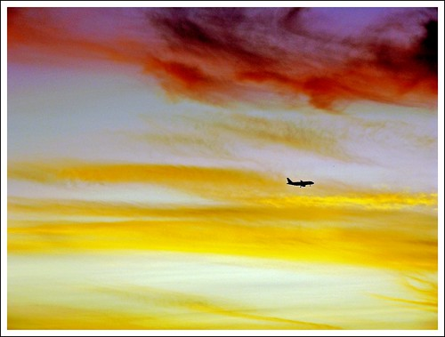 "city sunset portugal colors clouds lisboa lisbon plan santacatarina frommywindow mytown ""flickraward"" mygearandme mygearandmepremium"
