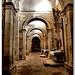 Salzedas_mosteiro_nave_lateral