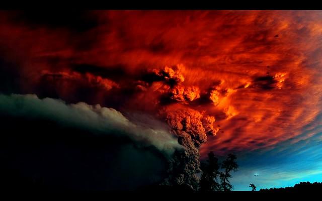 fotos-vulcao-chile-erupcao-impressionante