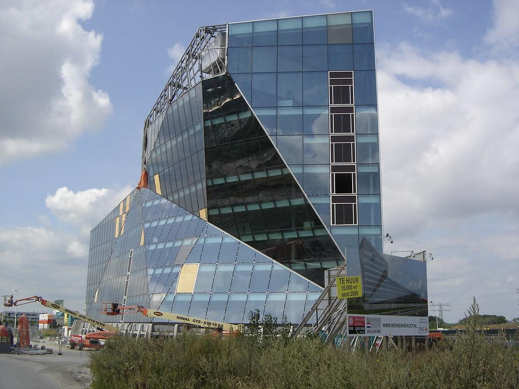 Utrecht: