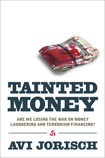 Tainted Money | by Sensical