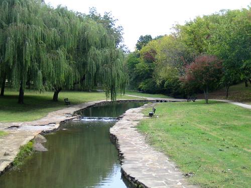 bartlesville pathfinderparkway