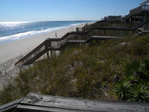 northcarolina beaches northtopsailbeachnc
