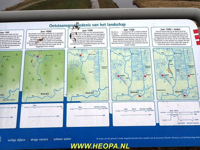 2017-02-18  Woerden 26 km (55)