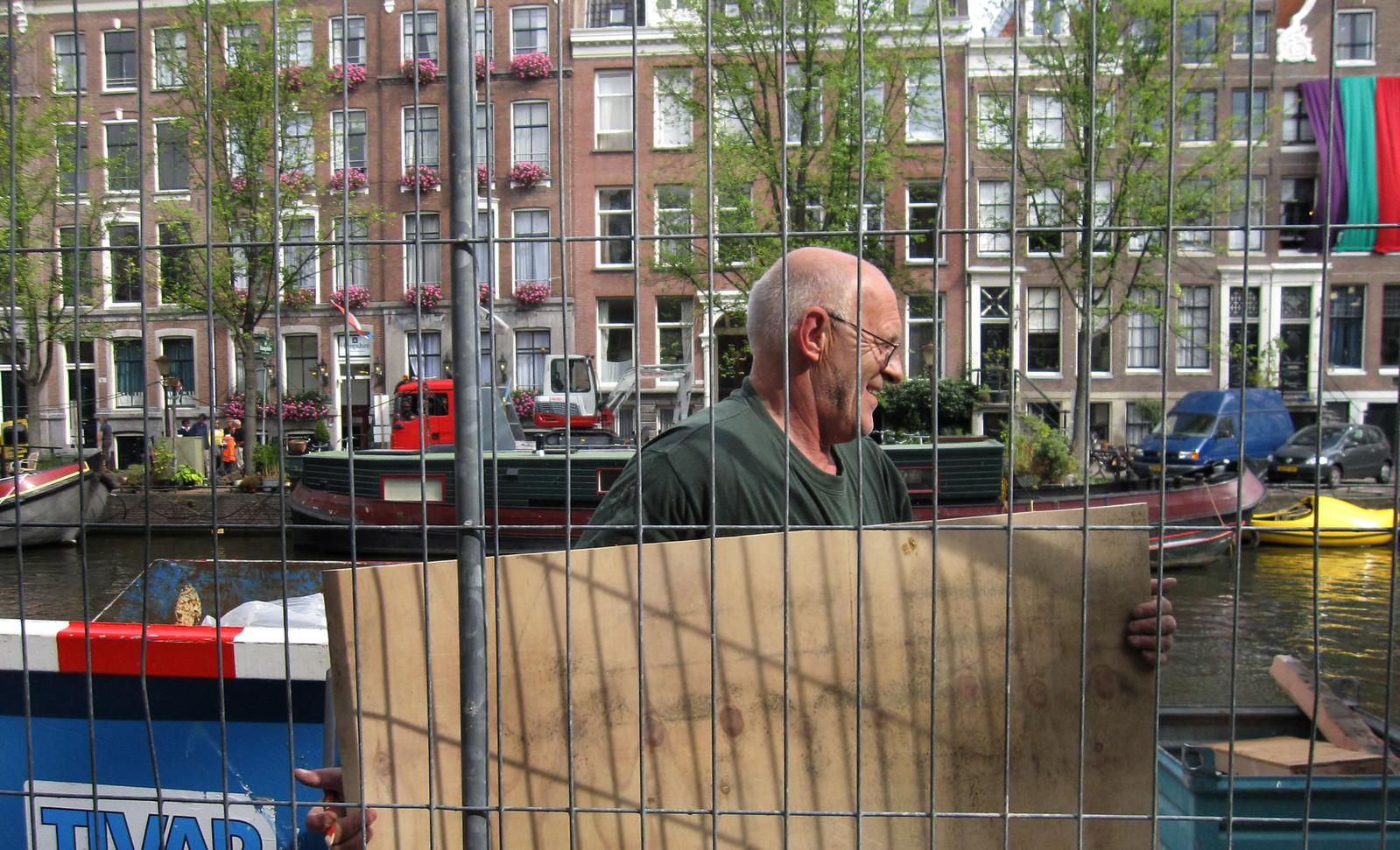 Amsterdam 589