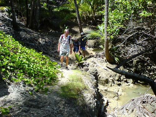 Hike Barbados - garden-of-eden [Dsc00624] | by smendes