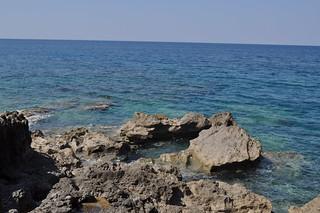 37 - Acquafredda di Maratea | by manlio.gaddi