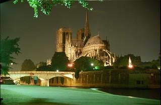 Paris-1995-09-05