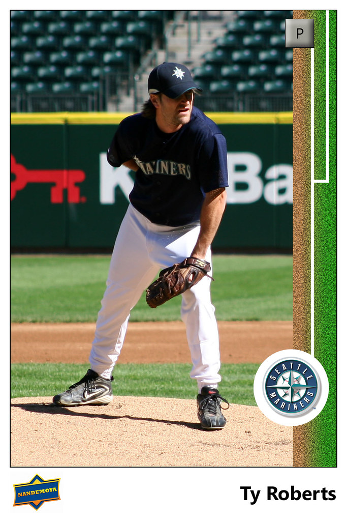 Baseball Card Picture Template from live.staticflickr.com