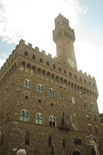 Firenze   by Adriano Lima