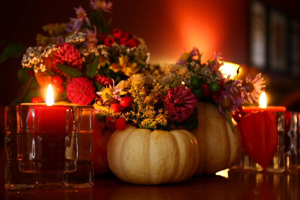 Image result for thanksgiving images