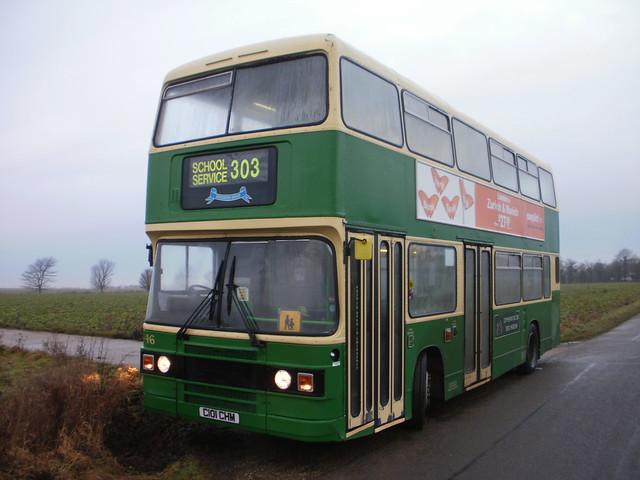 IB 46 (303 Mickfield) 06-01-2011