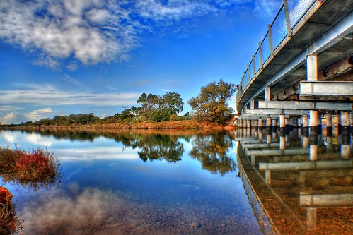Australia | by Kenny Teo (zoompict)