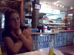 Boulangerie Altaib