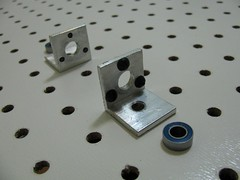 shaft mount | by albanetc