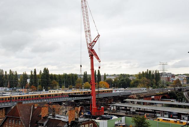 demontage Ringbahnbrücke3