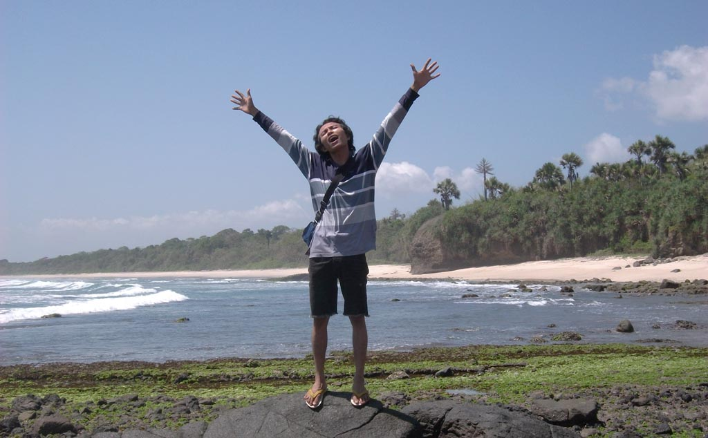 Alas Purwo | Alas Purwo + Pantai | Gambar Gambar dan ...