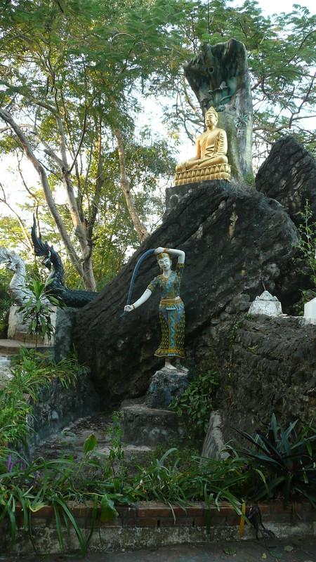 Luang Prabang 065