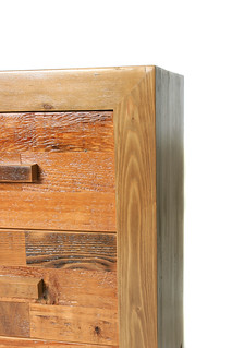 Wildale dresser detail   by urbanwoods123