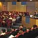 Mér, 04/11/2009 - 13:14 - Xornada dedicada á innovación do Programa Talentos da Creatividade e da Innovación. Todos a competir! (TIC-TAC!). Tecnópole, 4 de novembro de 2009.