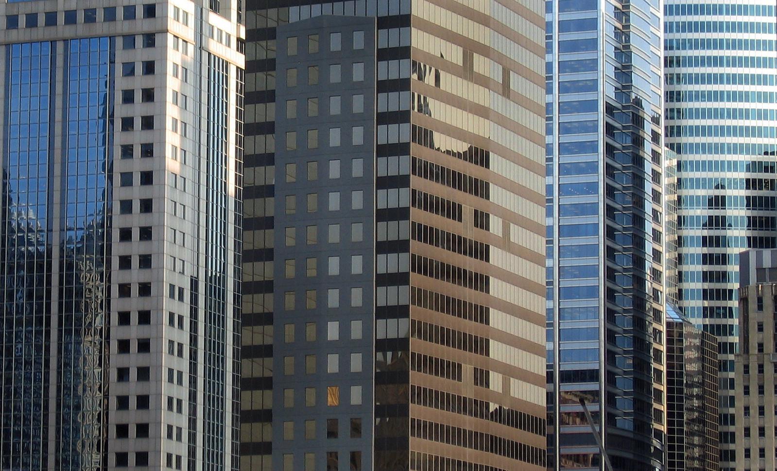 Chicago 0237