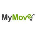 MyMove פורטל ההובלות המוביל של ישראל