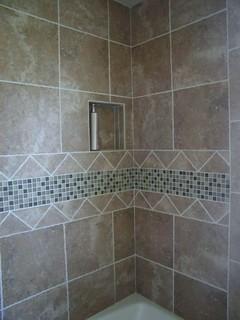 Bathroom Tiles Marble Tiles Limestone Travertine