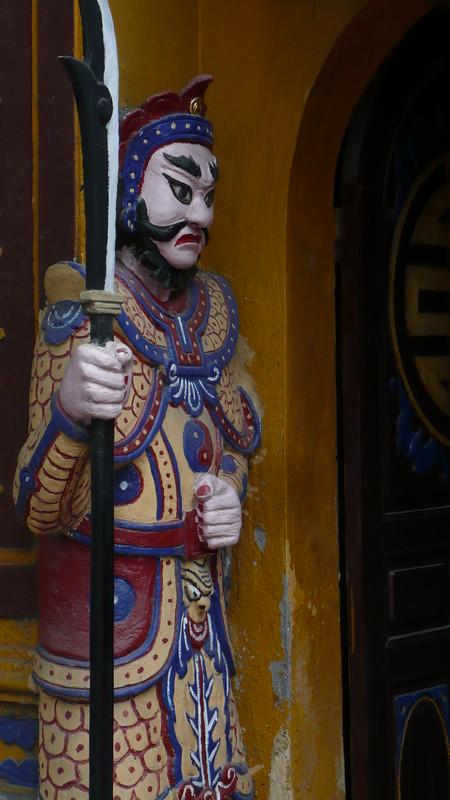 Hanoi 033