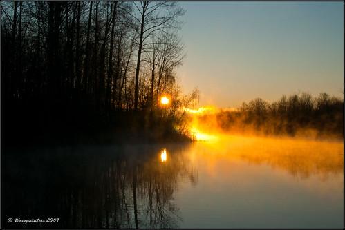 park sunrise washington nikon redmond marymoor d90 sammamishriver nikkorafs35mm