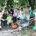 09 - Winter - International Workcamp..