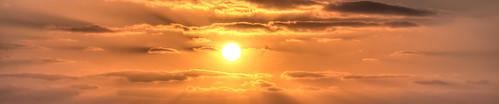 sunset wallpaper panorama sun landscape nikon wide australia dual hdr kalbarri tripple d600 2013 nikond600 nikonfx