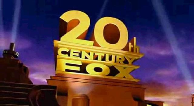 20th Century Fox Logo - Dr  Seuss' Horton Hears a Who! (20