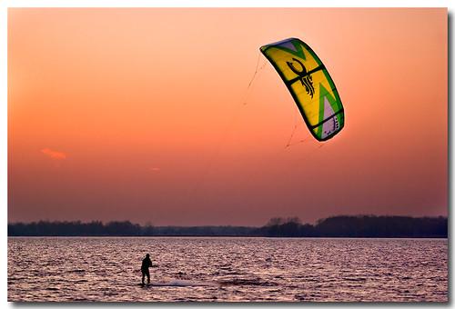 sunset rondeau shorelines greatlakes beaches pentaxk10d rondeaubay valwest imgp2357 rondeaubook