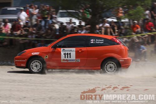 DirtyImpreza_NEFR_09_190   by DIrally