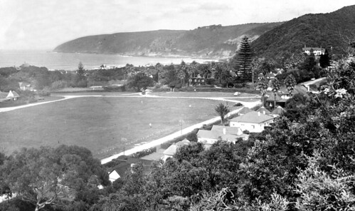 southafrica easterncapeprovince thegardenroute thewilderness blackandwhite vintagesouthafrica oldsouthafrica vintagesouthafricanphoto southafricanrailways propertyofthesouthafricanrailwaysandharbours sarhpublicityandtravelimages