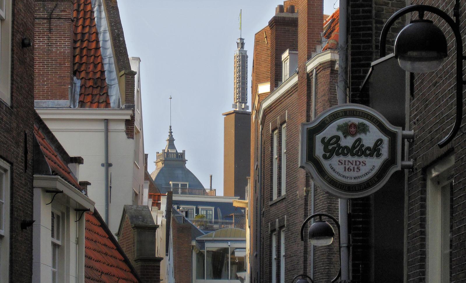 Amsterdam 428