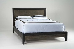 Trousdale Bed with Kirei | by urbanwoods123