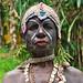 7 Ambunti - Middle Sepik - Pagwi
