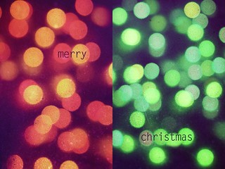 merry christmas! | by .neha.