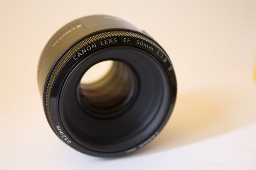 50mm | by MartíApunts