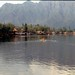 41c Diapo_634:41P Srinagar