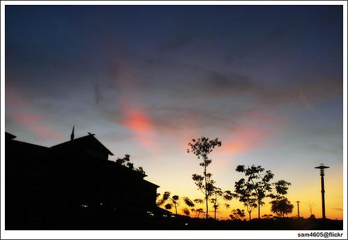 landscape hotel scenery foto bengkel putra pemandangan perlis ksf uum lanskap kualaperlis brasmana
