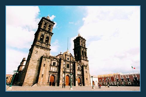 Puebla ´09 178