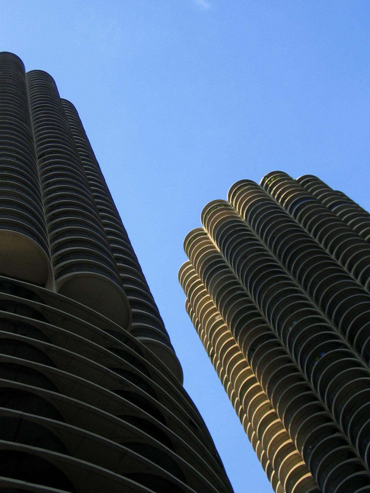 Chicago 0230